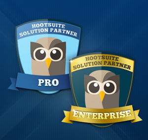HootSuite Launches Solution Partner Program