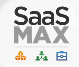 New Online Marketplace Designed To Organize Reselling Of SaaS Apps Via VARs, Partners