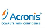 Acronis Offers socialondemand To Global Channel Partners