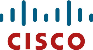 Cisco Introduces New Channel Initiatives At Partner Summit