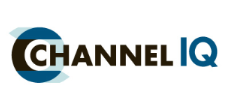 Channel IQ Aims To Help Glean Insight On Competitive Information
