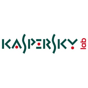 Kaspersky Lab North America Exceeds First Half Forecasts