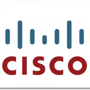 Cisco Names Zones U.S. Authorized Digital Media System Partner