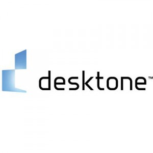 Desktone Unveils New Partner Program To Accelerate Desktops as a Service Deployments