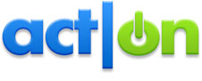 Act-On Software Launches Online and Social Media Tracking Tool