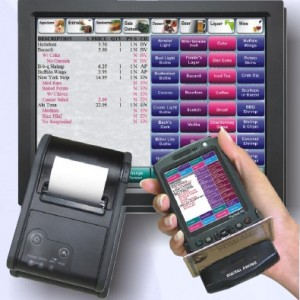 Pinnacle Technologies Helps Drive mPOS Success For The Tram At Hanuama Bay