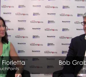 ChannelChat: Bob Grabowski, Honeywell