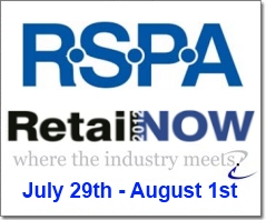 RetailNOW Spotlights The Need For Better Communication Between VARs And End-Users