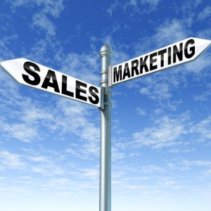 Sales And Marketing Alignment Proving To Be A Tall Challenge For Channel Organizations And Partners