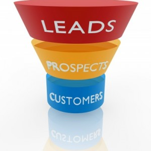 The Convergence Of CRM, PRM And Marketing Automation Presents New Opportunity For Channel Sales And Marketing Alignment