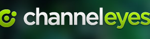 ChannelEyes Offers New Ways For Vendors, Partners And ISVs To Connect
