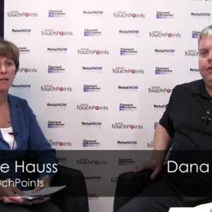 ChannelChat: Dana Odum, PayPros