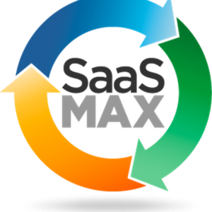 SaaSMAX Expands Cloud App Distribution Platform