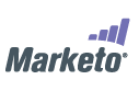 Marketo LaunchPoint Adds Partner Ecosystem To Marketing Nation Initiative