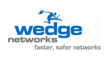 Wedge Networks Develops U.S. Reseller Channel