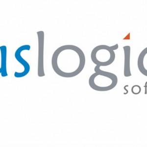 Auslogics Upgrades Status In Microsoft Partner Program