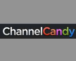 ChannelCandy Provides Branded Mobile Apps To Channel Organizations