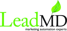 LeadMD Adds Partners to Grow Marketing Automation Services and Offerings
