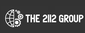 2112 Group Partners With Incisive Media