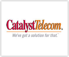 Catalyst Telecom And Avaya Grow Relationship With Radvision Scopia Video Solution And Services