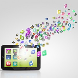 Mobile-Optimized Content Becoming A New Imperative For Channel Marketers