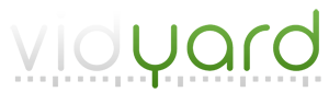 Vidyard Launches Integration With HubSpot For Video Marketing Analytics