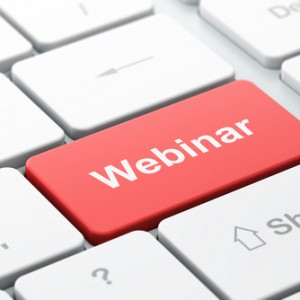 10 Tips To Optimize Webinar Attendance And Engagement