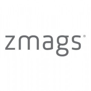 Zmags Launches New Partner Program