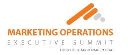 Marketing Operations Goes From Misfits To Major Players