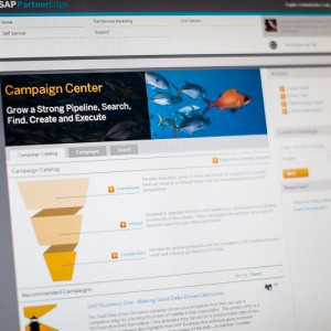 CampaignCore Helps Streamline Local Marketing Planning And Execution