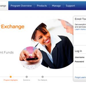 PartnerPath Helps AT&T Develop Partner Program To Nurture Mid-Market