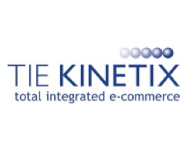 TIE Kinetix Launches Self-Service Syndication Solution