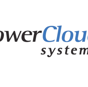 PowerCloud Systems Launches New PowerUp Partner Program