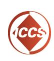ICCS Offers New Channel Partner Retirement Program