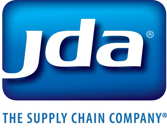 jda software unveils alliance partner leadership award