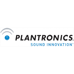 Plantronics Adds New Elements To Channel Partner Program