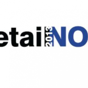 RetailNOW 2013 Uncovers New Business Opportunities For Vendors And Solution Providers