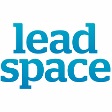 Leadspace Creates Partner Program For B2B Marketing And Sales Consulting Firms