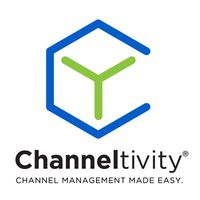 Channeltivity Helps Vendors Stay Top-Of-Mind Among Partners