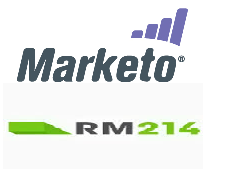 Room 214 Joins Marketo's LaunchPoint Partner Network