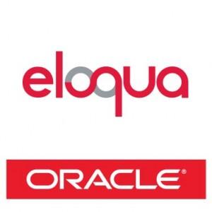 Eloqua AppCloud Moves To Topliners User Community Site