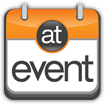 The atEvent Check-In App Turns Attendees To Opportunities