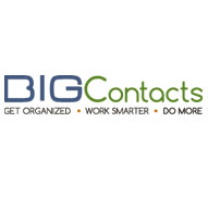 BigContacts Introduces Reseller Program