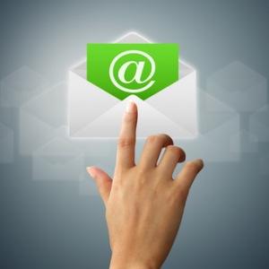 Only 10% Of People Read All Email Marketing Messages, Study Reveals