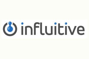 Influitive Unveils New B2B Referral Solution