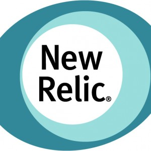 New Relic Joins Google Cloud Platform Partner Program