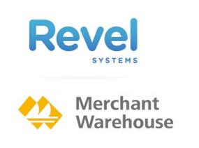 Revel Systems Integrates Genius Platform Into MPOS Solution