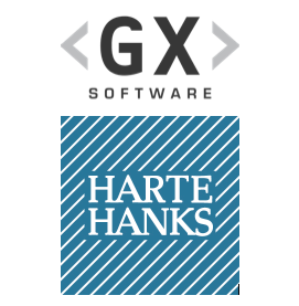 Harte-Hanks And GX Software Partner Up To Secure Customer Engagement