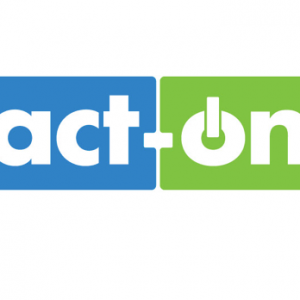 Act-On Opens APIs To Developers, Expands Partner Program