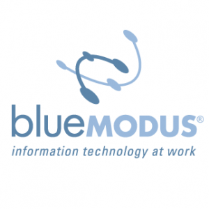 Kentico Names Blue Modus Number One Partner Worldwide